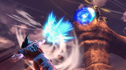 dragon-ball-xenoverse-2-screenshots-02