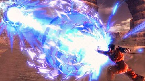 dragon-ball-xenoverse-2-screenshots-04