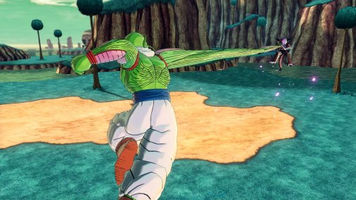 dragon-ball-xenoverse-2-screenshots-15