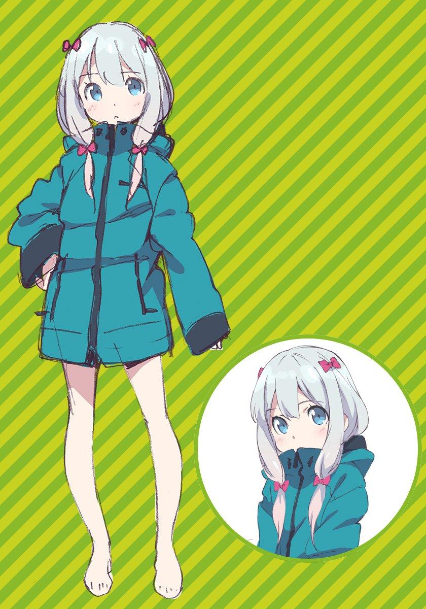 eromanga-sensei-anime-character-designs-sagiri-izumi