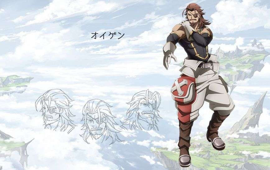 granblue-fantasy-the-animation-character-designs-eugene