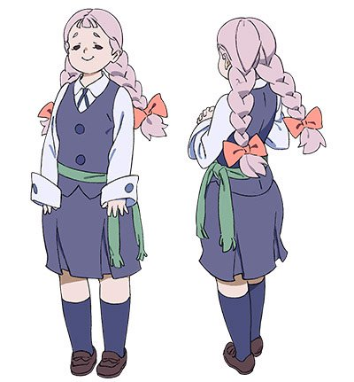 little-witch-academia-tv-anime-character-designs-jasminka-antonenko