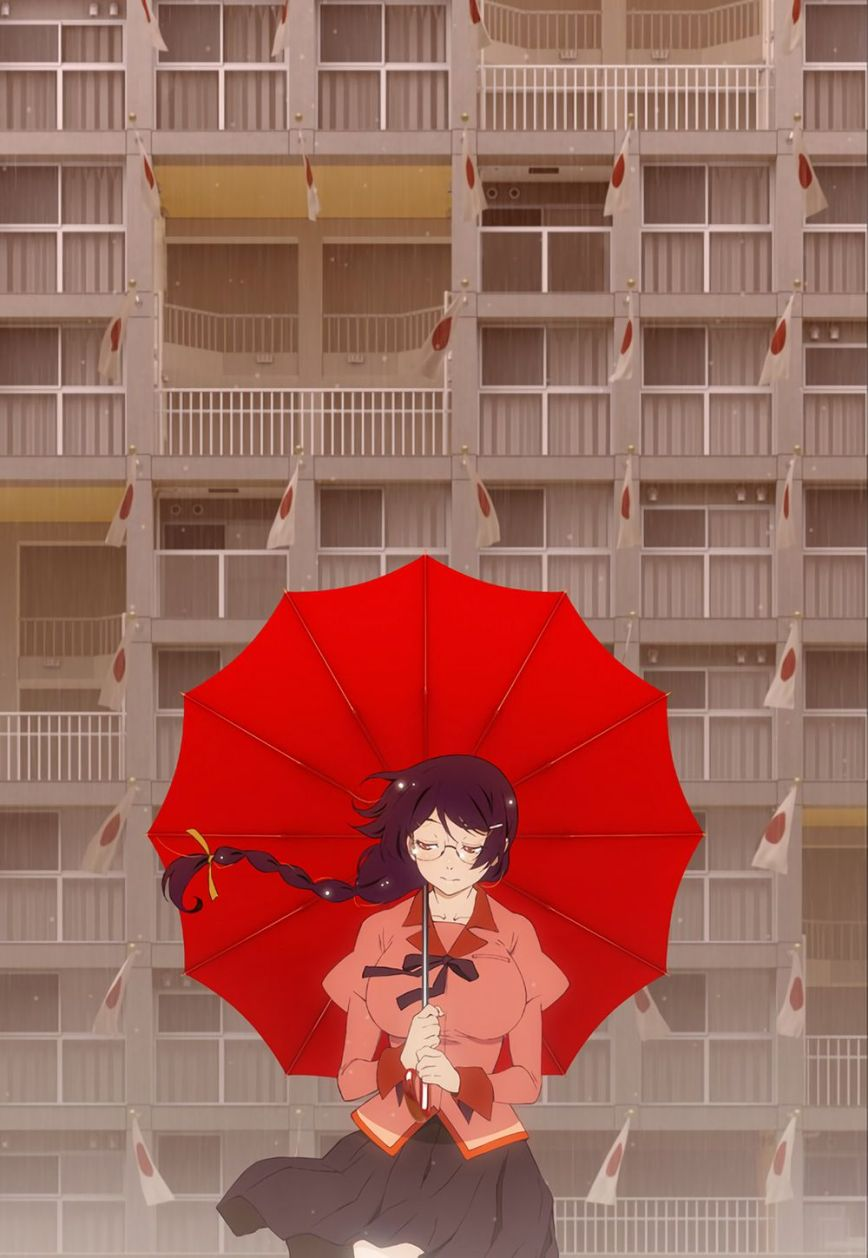 kizumonogatari-iii-reiketsu-hen-visual-02