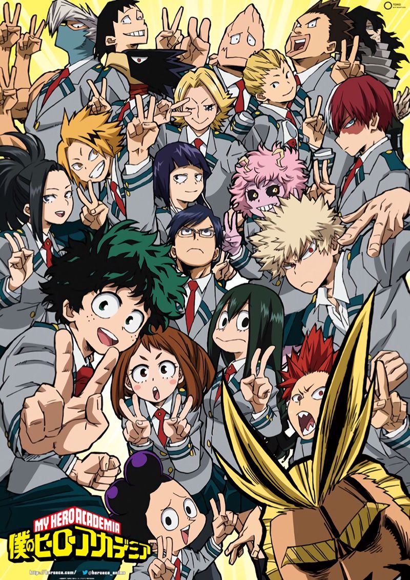 Boku-no-Hero-Academia-Season-2-Visual-02