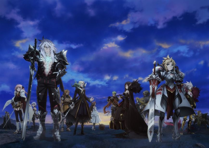 Fate-Apocrypha-Anime-visual