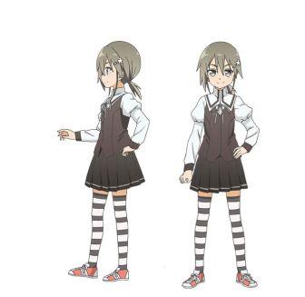 yuuki-yuuna-wa-yuusha-de-aru-washio-sumi-no-shou-Character-Designs-Gin-Minowa-03