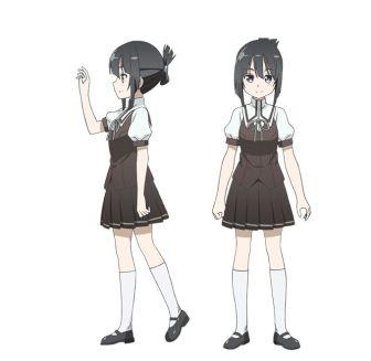 yuuki-yuuna-wa-yuusha-de-aru-washio-sumi-no-shou-Character-Designs-Sumi Washio-02