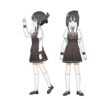 yuuki-yuuna-wa-yuusha-de-aru-washio-sumi-no-shou-Character-Designs-Sumi Washio-03