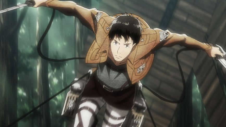 Attack-on-Titan-Season-2-Character-Bertolt-Hoover