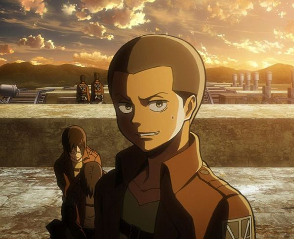 Attack-on-Titan-Season-2-Character-Connie-Springer