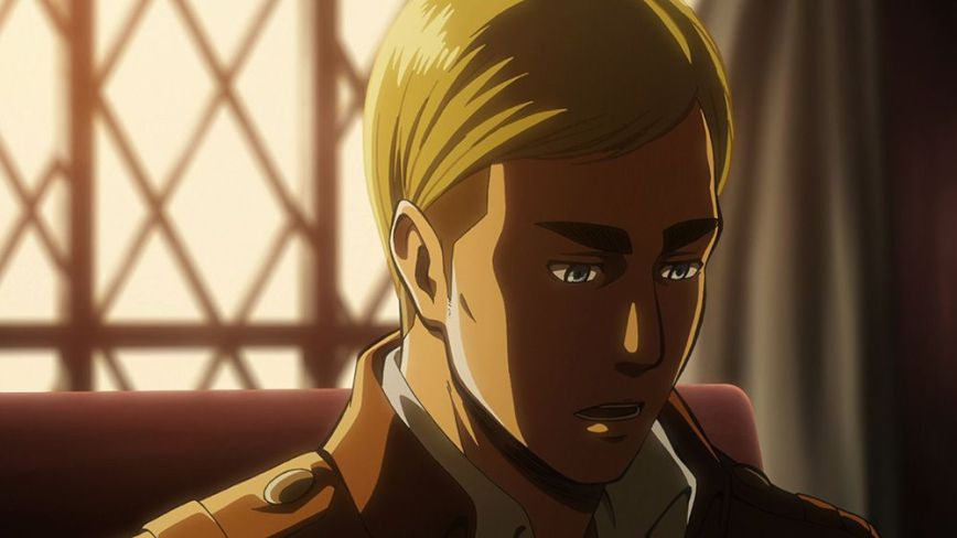 Attack-on-Titan-Season-2-Character-Erwin-Smith