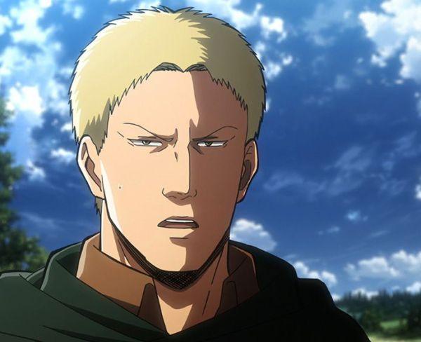 Attack-on-Titan-Season-2-Character-Reiner-Braun