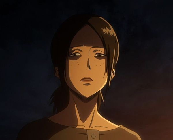 Attack-on-Titan-Season-2-Character-Ymir