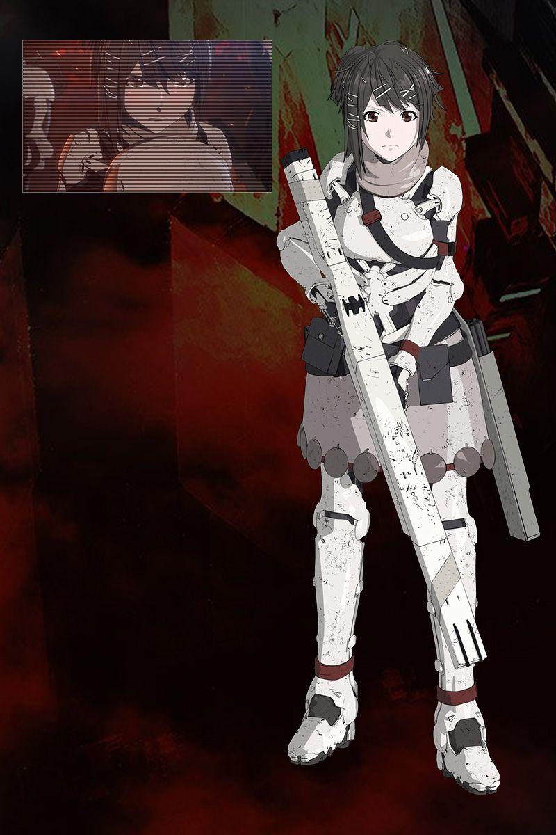 Blame-Anime-Film-Character-Designs-Zuru