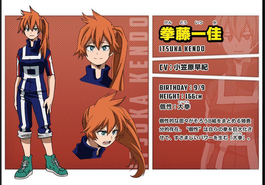Boku-no-Hero-Academia-Season-2-Character-Designs-Itsuka-Kendou