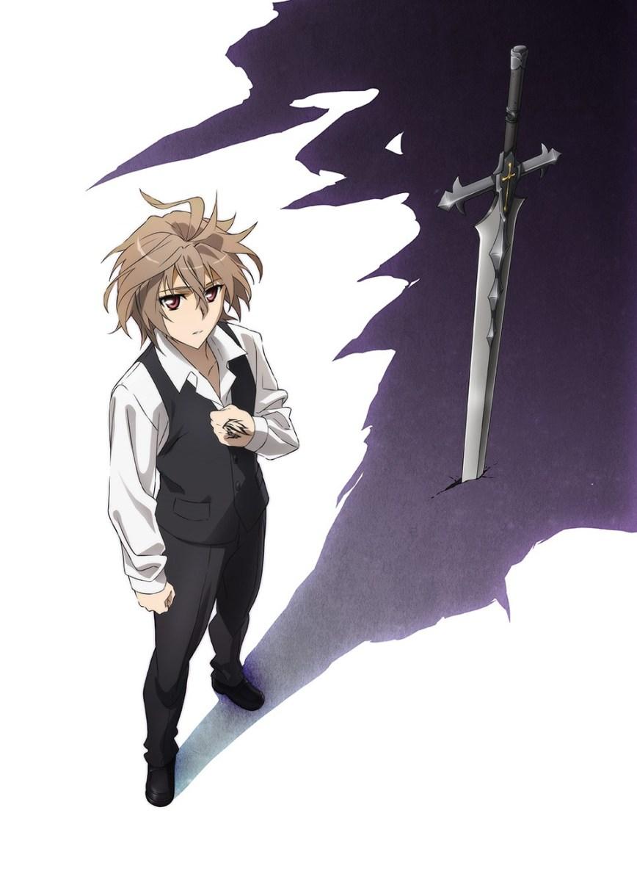Fate-Apocrypha-Anime-Visual-02