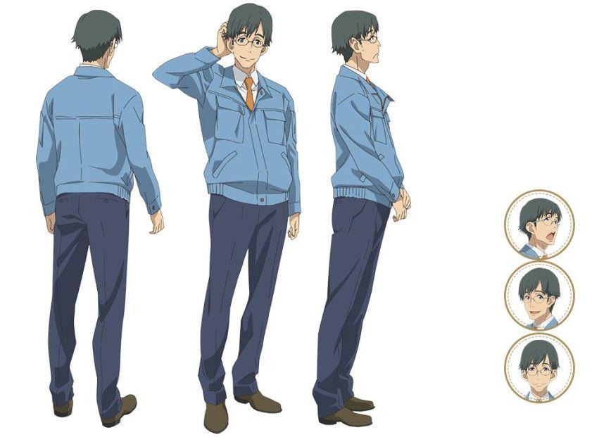 Sakura-Quest-Character-Designs-Mino