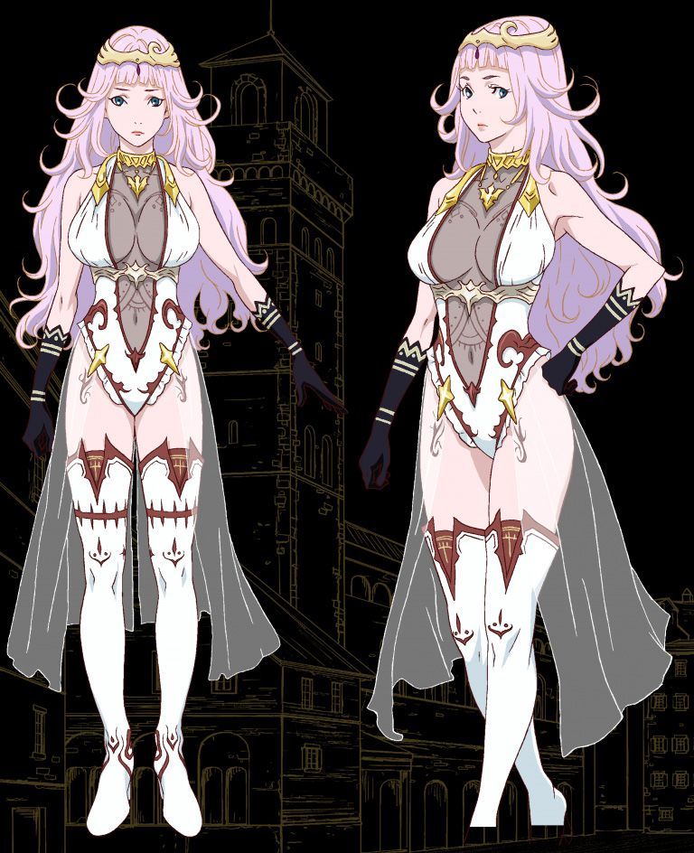 Shingeki-no-Bahamut-Virgin-Soul-Character-Designs-Sofiel
