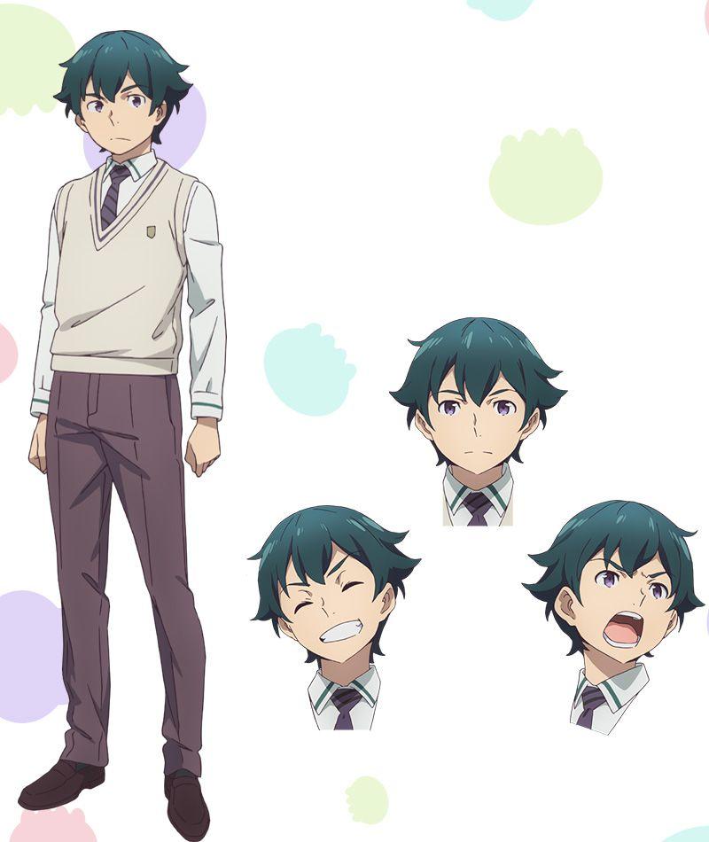 eromanga-sensei-anime-Updated-character-designs-masamune-izumi