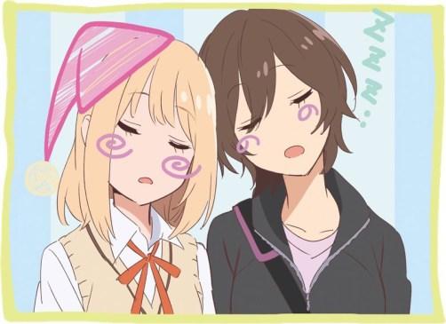 Asagao-to-Kase-san.-Characters-07