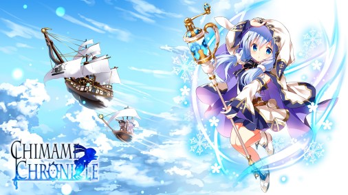 Chimame-Chronicle-Wallpaper-Chino