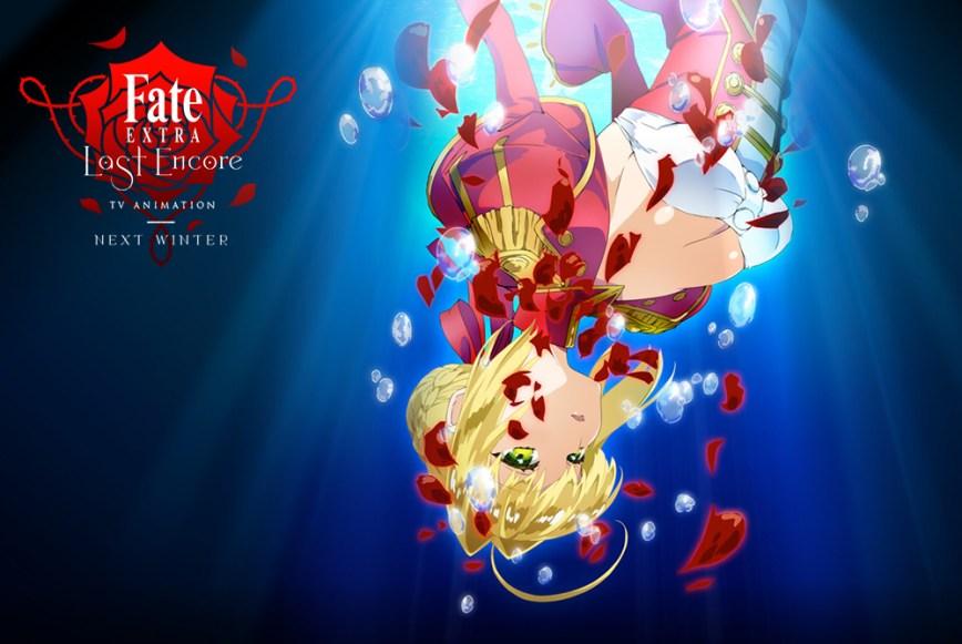 Fate-EXTRA-Last-Encore-Anime-Next-Winter