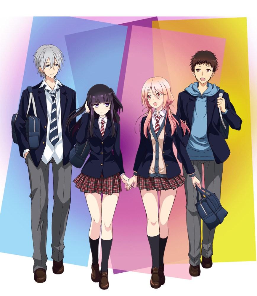 Netsuzou-Trap-Anime-Visual-04