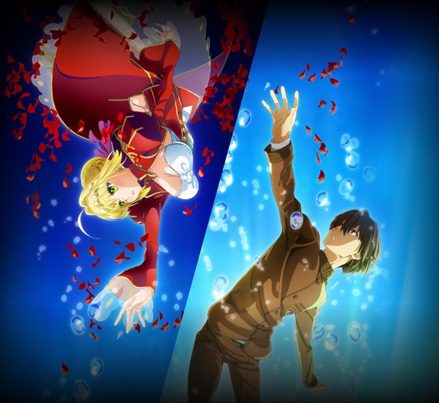 Fate-EXTRA-Last-Encore-Anime-Visual-02