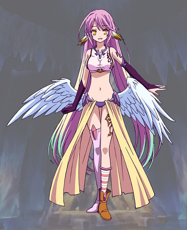 No-Game-No-Life-Zero-Character-Designs-Jibril