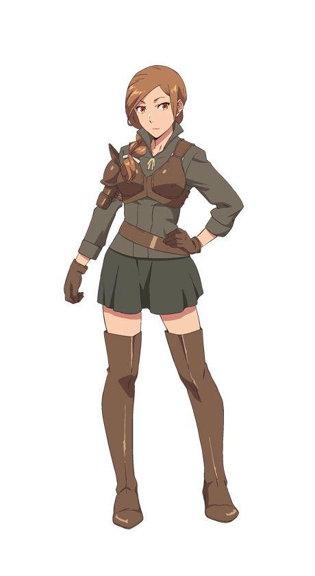 Isekai-Shokudou-Anime-Character-Designs-Sarah