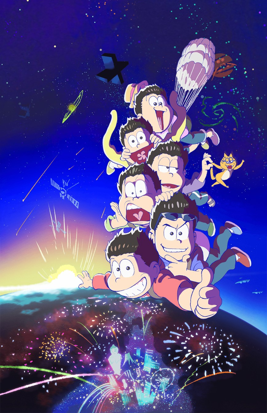 Osomatsu-san-Season-2-Visual-02