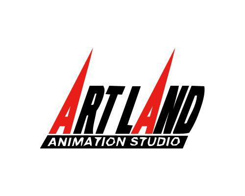 Artland-Animation-Logo