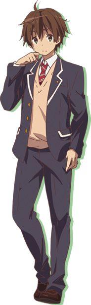 Chuunibyou-demo-Koi-Ga-Shitai!--Take-on-Me-Character-Designs-Yuuta-Togashi