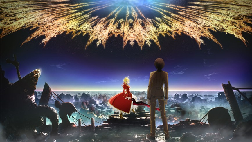 Fate-EXTRA-Last-Encore-Anime-Visual-03