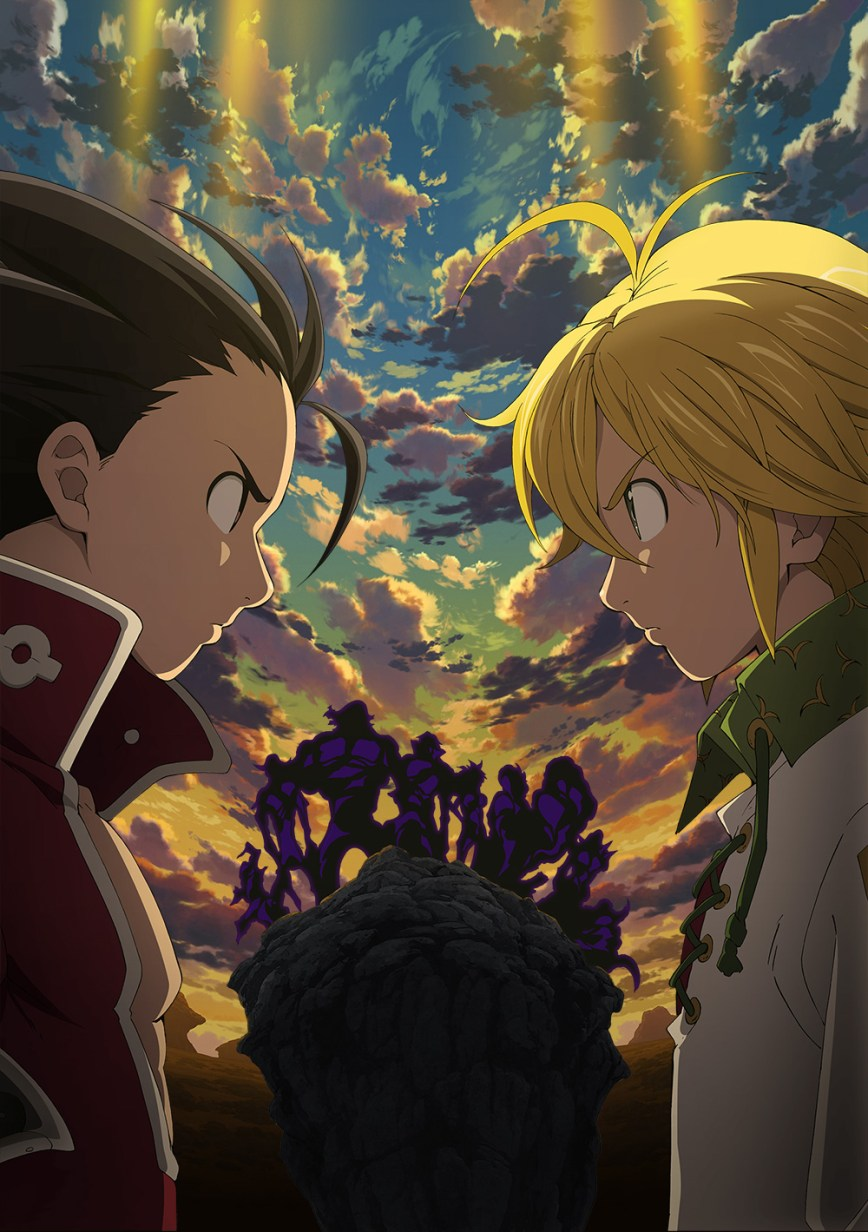 Nanatsu-no-Taizai-Season-2-Visual