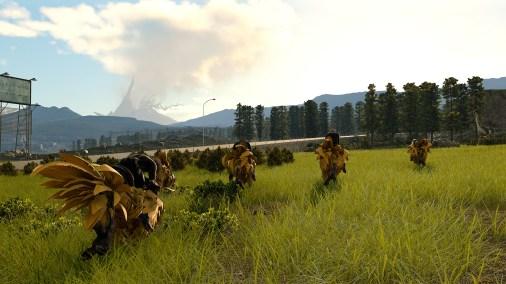 Final-Fantasy-XV-PC-Screenshot-02