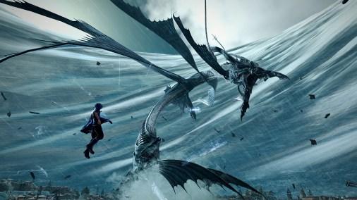 Final-Fantasy-XV-PC-Screenshot-05