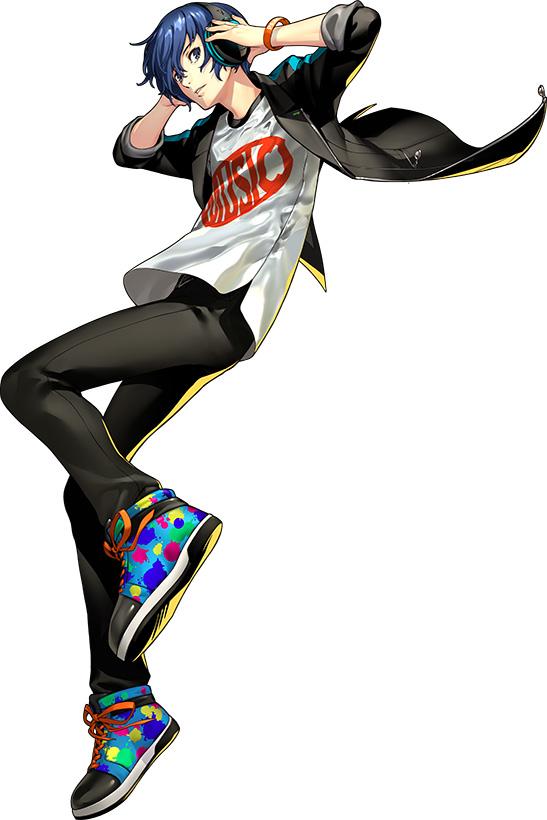 Persona-3-Dancing-Moon-Night-Hero-Image