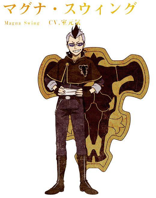 Black-Clover-TV-Anime-Character-Designs-Magna-Swing