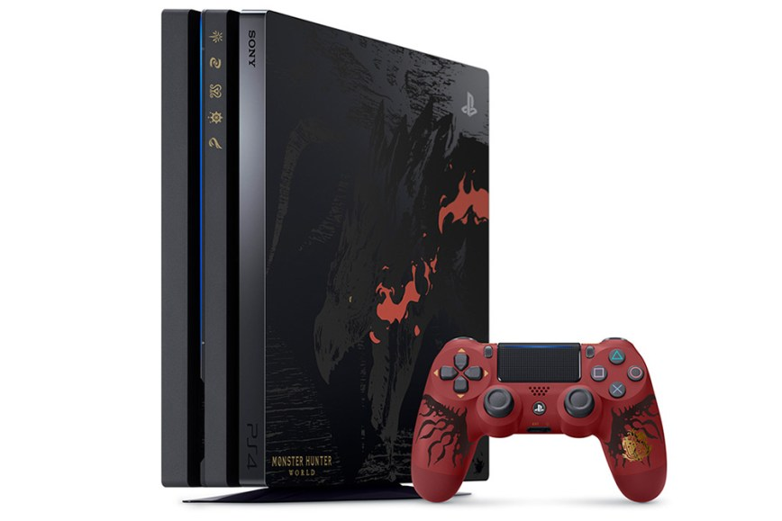 Monster-Hunter-World-Liolaeus-Edition-PlayStation-4-Pro