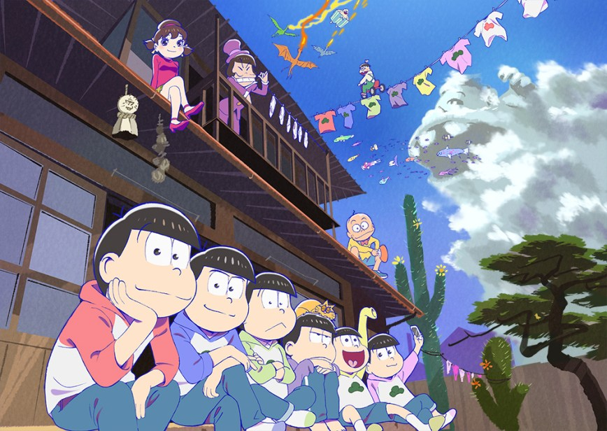 Osomatsu-san-Season-2-Visual-03