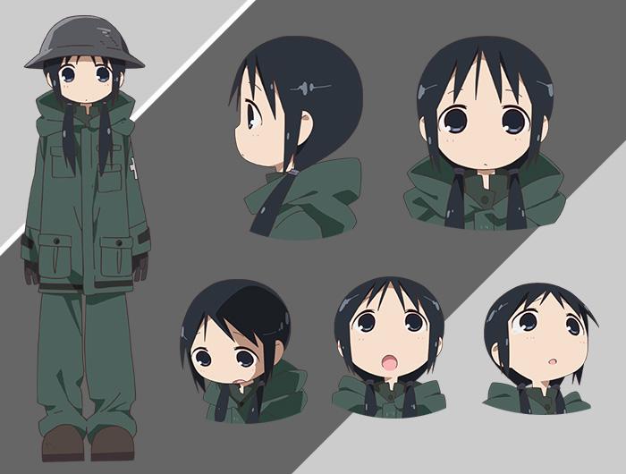 Shoujo-Shuumatsu-Ryokou-Anime-Character-Designs-Chito