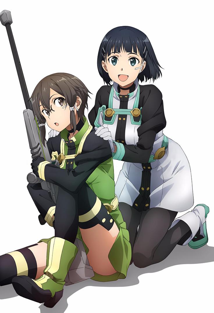 Sword-Art-Online-Ordinal-Scale-Blu-Ray-&-DVD-Bonus-Toranoana