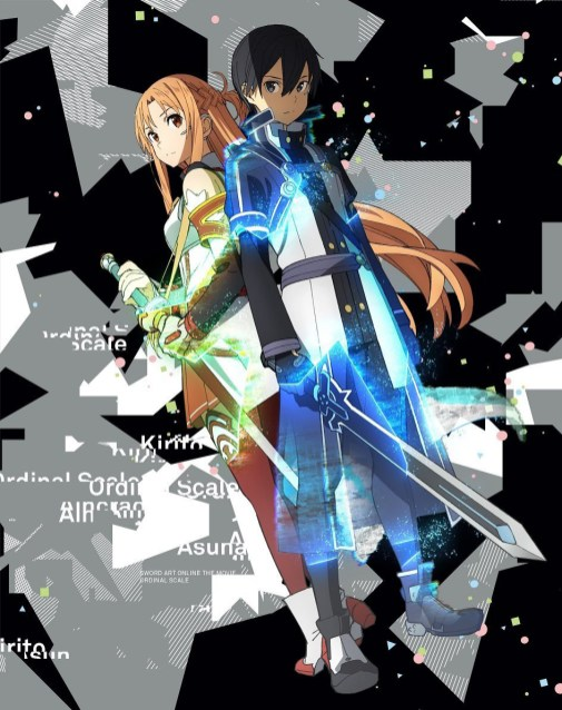 Sword-Art-Online-Ordinal-Scale-Blu-ray-DVD-Case-Front