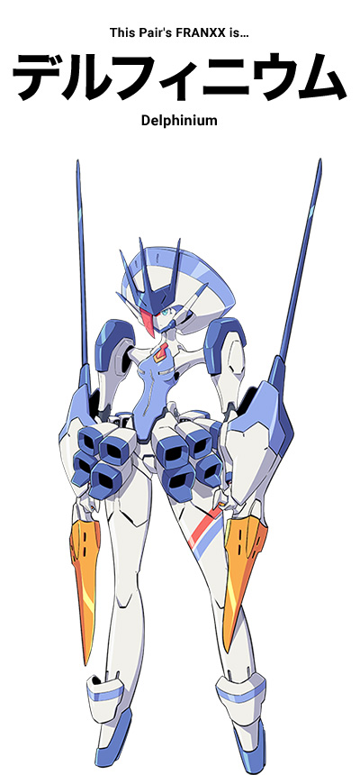 DARLING-in-the-FRANKXX-Character-Designs-Delphinium