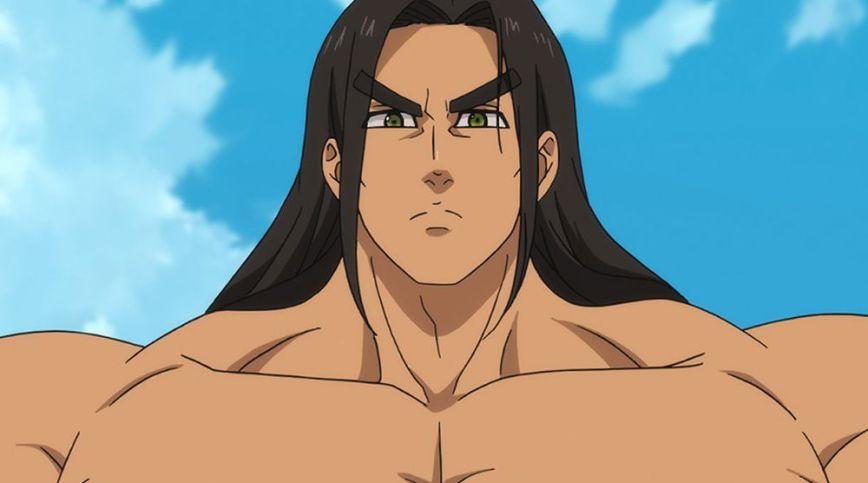 Nanatsu-no-Taizai-Imashime-no-Fukkatsu-Character-Designs-Griamor