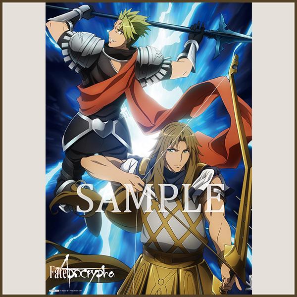 Fate-Apocrypha-TV-Anime-Blu-Ray-Box-Pre-Order-Animate