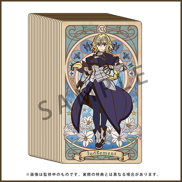 Fate-Apocrypha-TV-Anime-Blu-Ray-Box-Pre-Order-Aniplex