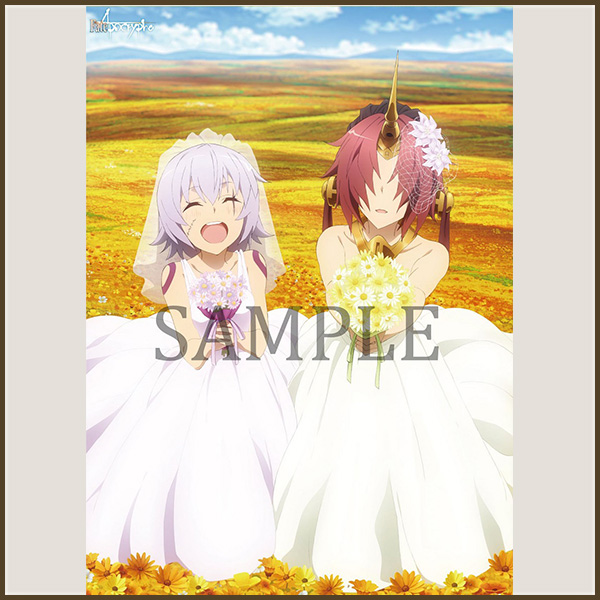 Fate-Apocrypha-TV-Anime-Blu-Ray-Box-Pre-Order-Toranoana