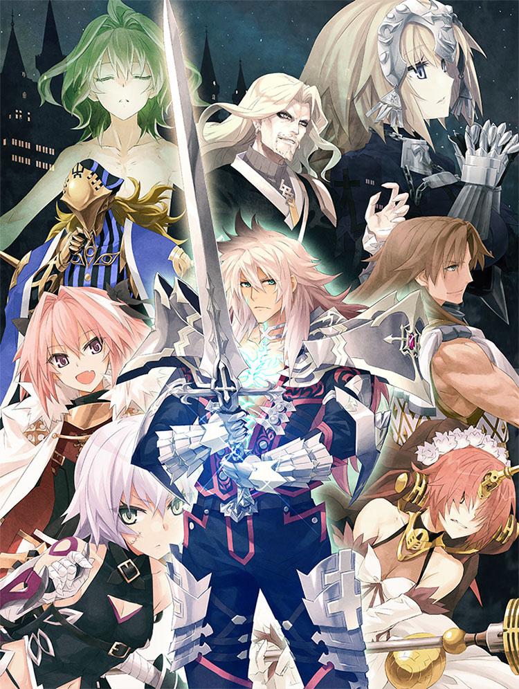 Fate-Apocrypha-TV-Anime-Blu-Ray-Box-Visual